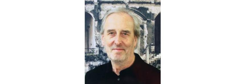 Herbert Telieps